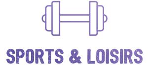 Sports & Loisirs