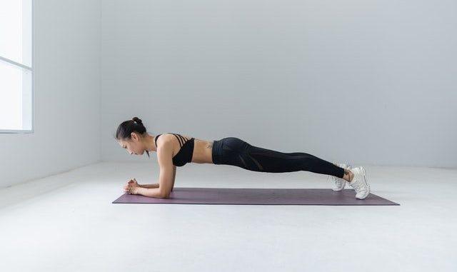 les avantages de l'assurance fitness